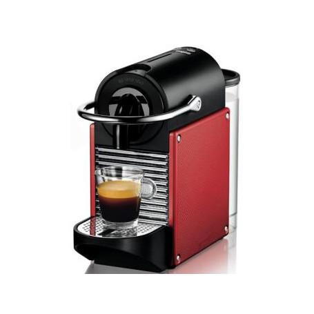 Nespresso PIXIE Magimix 11325