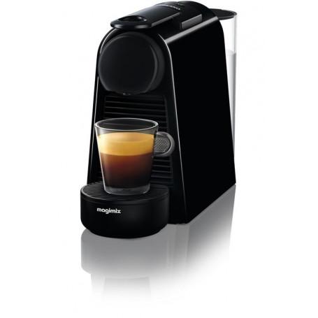 Nespresso ESSENZA MINI Magimix 11368