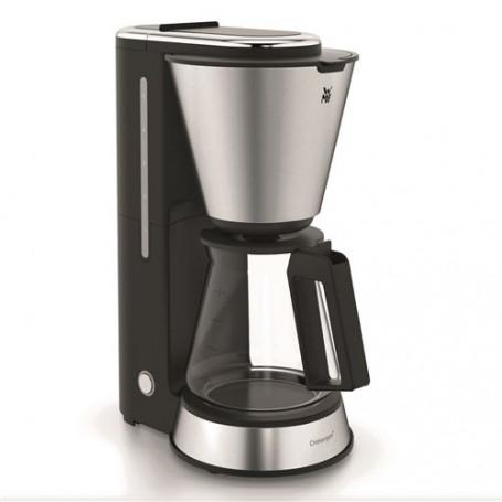 WMF KITCHENminis Machine à café Aroma en verre