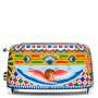 Toaster SMEG Dolce & Gabbana