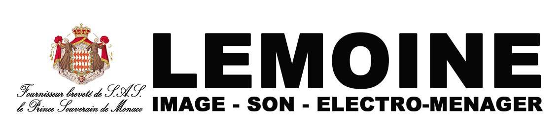 LEMOINE son, image & électroménager